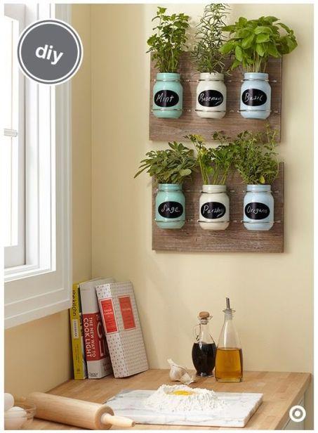 aromatiques-mason-jar
