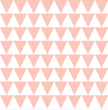 papier-peint-chevrons