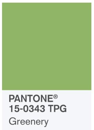 vert-grennery
