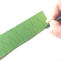 dessiner-feuilles