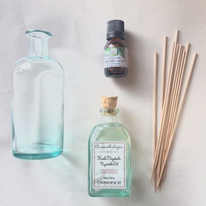 faire-son-diffuseur-huile-essentielle
