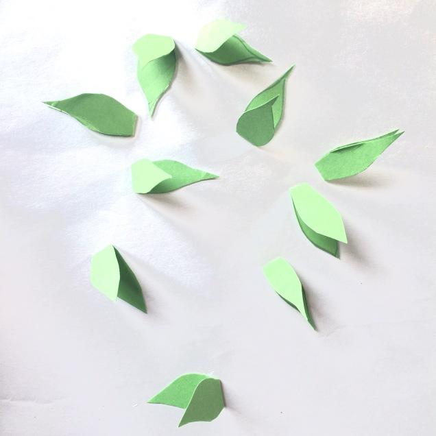 feuilles-en-papier