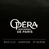opera-bastille