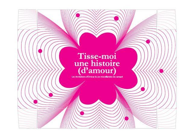 pdf-boite-rose