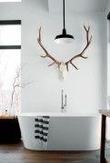 salle-de-bains-nature-et-pure-page-dcormag-1457624278l4c8p