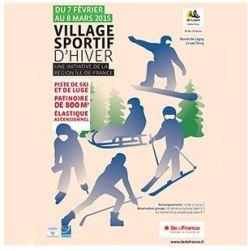 village-sportif-torcy
