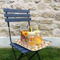 limonade homade