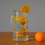 pichet-a-orangeade