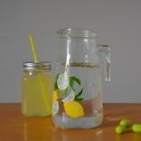 pichet-citron