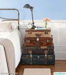 table-de-nuit-valise
